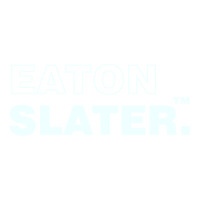 Eatonslater logo square – Eatonslater.com Health food & online health store