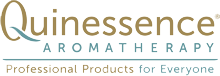 Quinessence Aromatheraoy – Eatonslater.com Health food & online health store