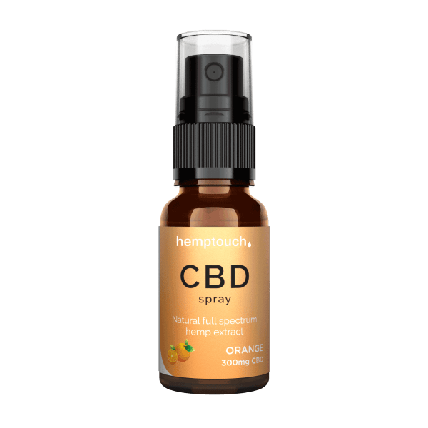 cbd-spray-orange – Eatonslater.com Health food & online health store
