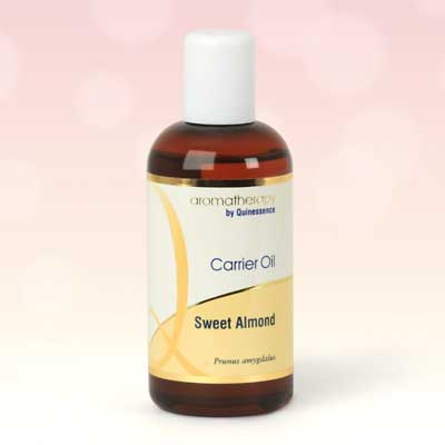 Almond-Sweet-Carrier-Oil Eatonslater.com Health food & online health store