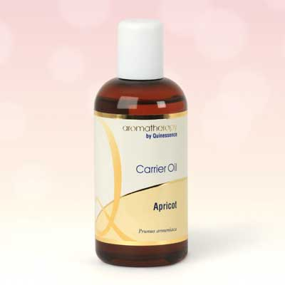 Apricot-kernel-oil---Quinessence Eatonslater.com Health food & online health store