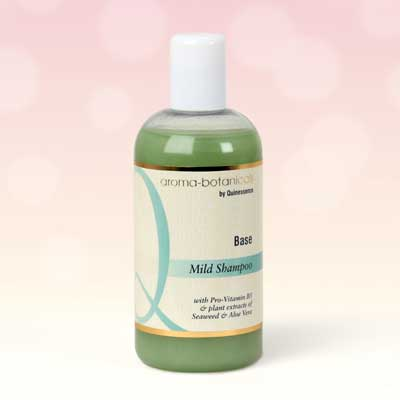 Mild-Shampoo-base-(Paraben-&-fragrance-free)-250ml-Eatonslater.com Health food & online health store
