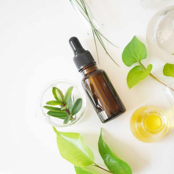 Serums-and-oils – Eatonslater.com Health food & online health store