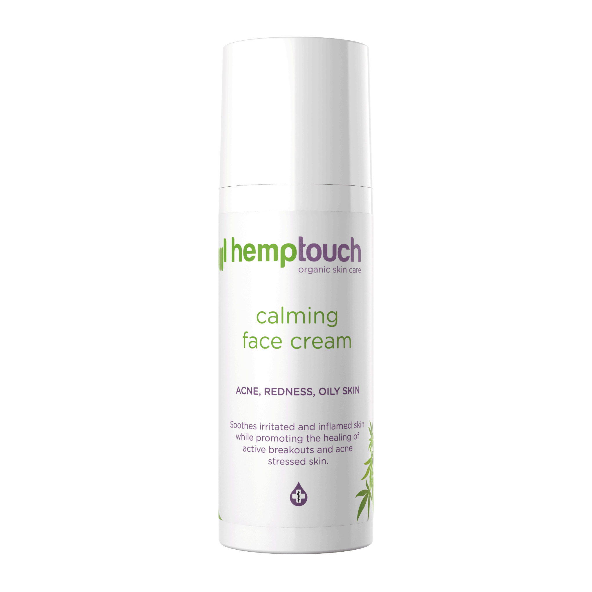 hemptouch face cream – Eatonslater.com Health food & online health store